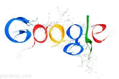 ابتکارهای سرگرم کننده به سبک جستجوگر گوگل