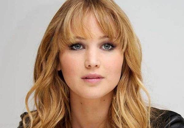 با زیباترین بازیگران زن سال 2017 آشنا شویم