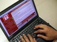 موج جدید حملات سایبری در کشورهای جهان
