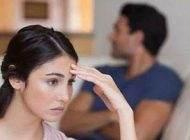 علایم اختلال روانی در همسران را بشناسید