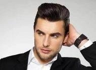 میزان طبیعی ریزش مو چقدر است؟