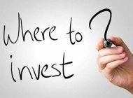 روش های جذب سرمایه گذاران به سمت شرکتتان