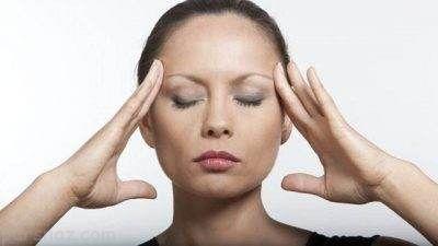 توانایی بالای خانم ها در خواندن ذهن افراد