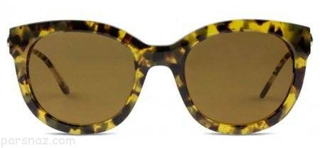 مدل های عینک آفتابی که تابستان امسال مد هستند