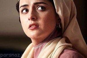 هشدار ترانه علیدوستی درباره سریال شهرزاد 2