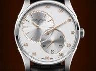 بهترین مدل های زیبای ساعت برند Hamilton