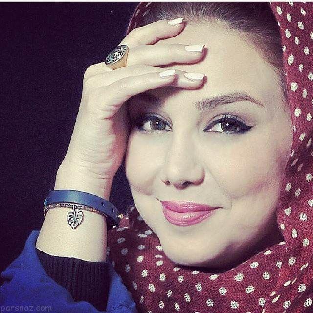 مهریه بازیگران زن مشهور سینما چقدر است؟
