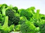 تاثیر درمانی مفید کلم بروکلی در بیماری دیابت