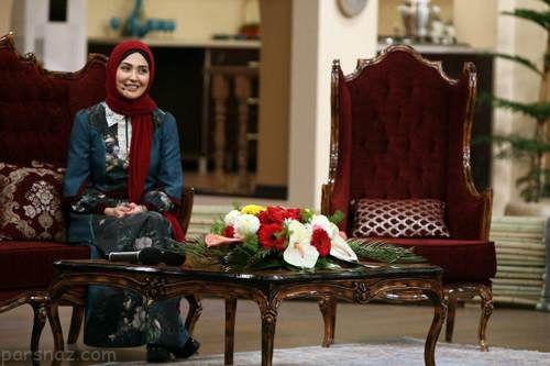 گاف های تلویزیونی در ماه مبارک رمضان