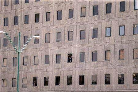 کامل ترین گزارش تصویری حمله تروریستی تهران