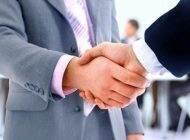 چگونه فروشندگان خوب را استخدام کنیم؟