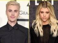 رابطه خواننده مشهور با دختر 17 ساله خبرساز شد