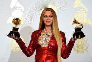 دوقلوهای بیانسه خواننده مشهور به دنیا آمدند