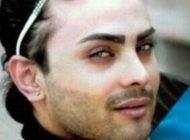 دردسرهای پسر ترنس ایرانی که دختر شد