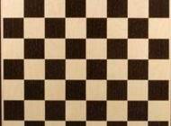 تست هوش جالب و سرگرم کننده شطرنجی