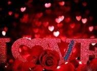 اس ام اس های زیبا درباره عشق و دوست داشتن