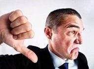آیا افراد بدبین همیشه در حال اشتباه هستند؟
