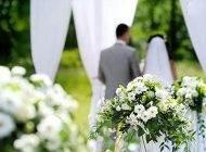 فال ازدواج برای متولدین ماه مختلف سال