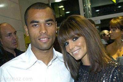 دلیل طلاق خواننده مشهور از شوهر فوتبالیستش