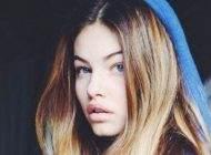 چهره دختر بچه زیبای جنجالی پس از سال ها