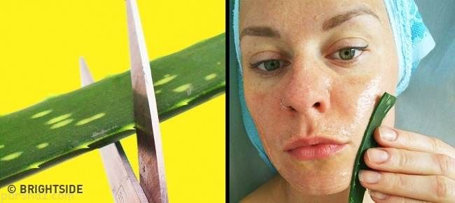 موثرترین روش ها برای جوانی و شادابی پوست