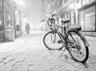 داستان کوتاه خاطرات زمستان را به بهار نیاور
