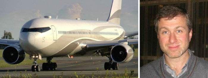 گران ترین هواپیماهای شخصی در جهان را بشناسید