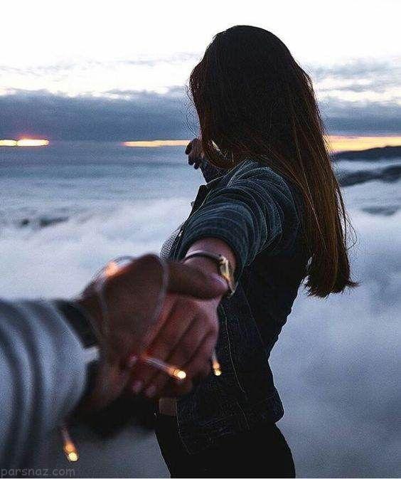 عکس های عاشقانه زیبا و فوق احساسی تیر ماه