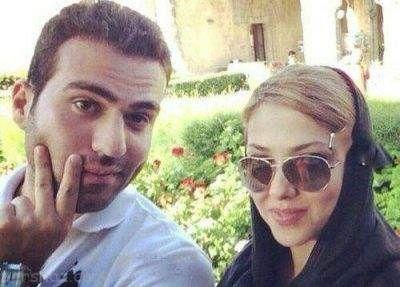 بیوگرافی و تصاویر جدید لیلا اوتادی بازیگر معروف