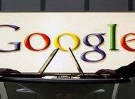 فعال شدن جستجوی شغل در موتور جستجوگر گوگل