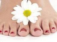 بهترین نکات برای زیبایی و سلامت پاها