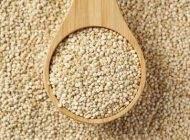 خاصیت های مفید  دانه گیاهی کینوا