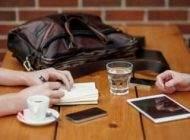 از خودتان در برابر امواج تلفن همراه مراقبت کنید