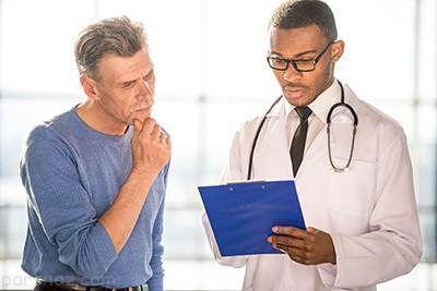 مفصل درباره بیماری واریسکول در مردان
