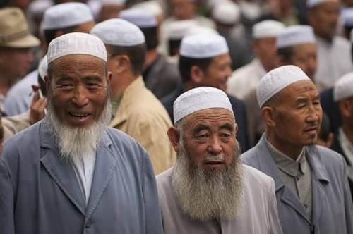 ممنوعیت های جالب که فقط در چین وجود دارند
