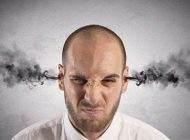 بهترین راه ها برای غلبه بر خشم و خشونت
