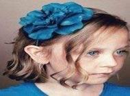 مدل موهای زیبای دخترانه و پسرانه کودکانه