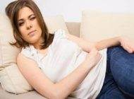همه چیز درباره یبوست مادران در دوران بارداری