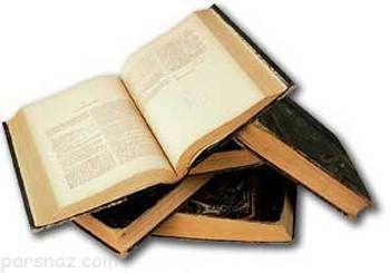 حکایت زیبا و خواندنی بندگی من یا آزادی تو