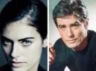 بازیگرانی که نوه ستاره های مشهور هستند