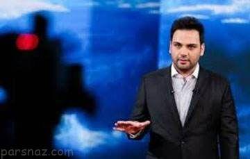 رفع ابهام احسان علیخانی درباره کمپین زندانیان