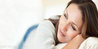 نشانگان تخمدان پلیکیستیک بیماری رایج زنان