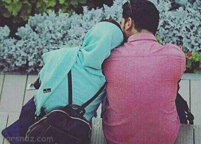 بهترین اس ام اس های عاشقانه فاز عارفانه