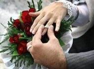 انجام مشاوره قبل از ازدواج چه فوایدی دارد؟