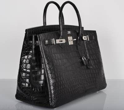 گران قیمت ترین کیف های زنانه جهان را بشناسید