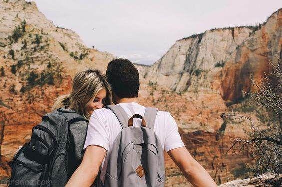 عکس های عاشقانه زیبای دونفره فوق احساسی