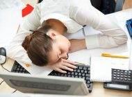 خستگی آدرنال چیست و چگونه درمان می شود؟