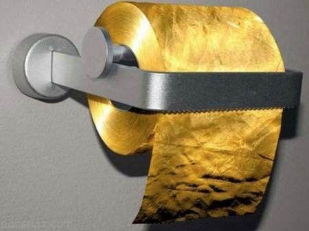 لوکس ترین وسایل گران قیمت در جهان را بشناسید