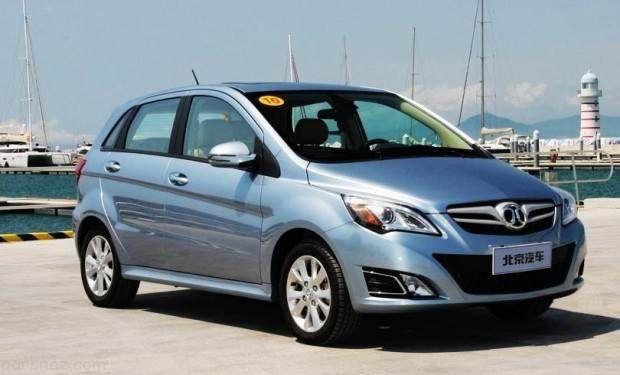 مقایسه بهترین خودروهای 50 میلیونی در بازار ایران
