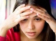 دلایل حس سبکی سر و راه درمان آن